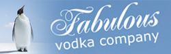 fabulous vodka company